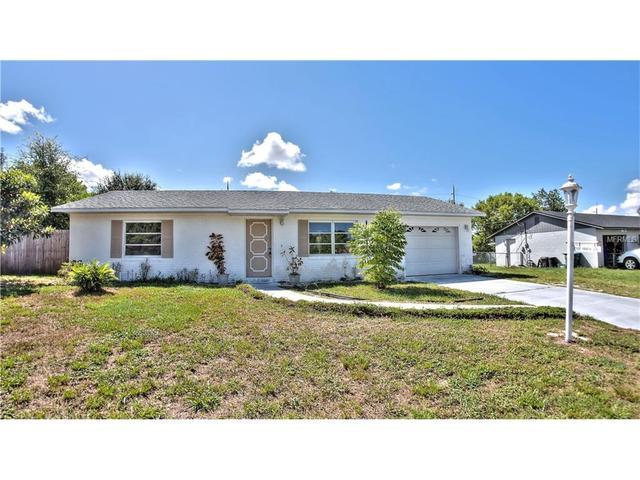 537 Geneva Ave, Deltona, FL 32725