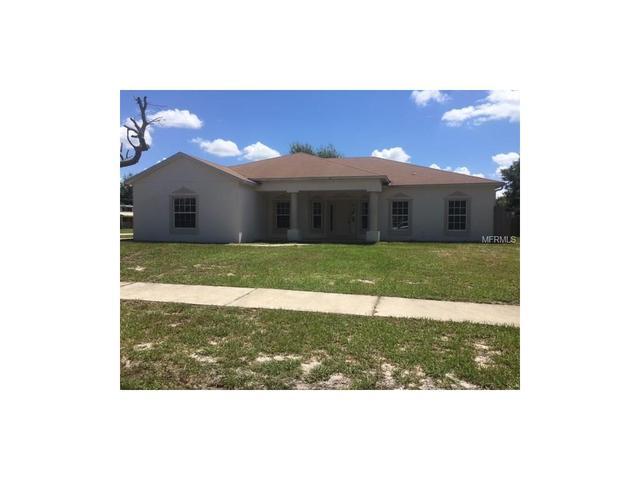 365 Dumont Ave, Deltona, FL 32738