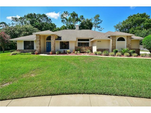 1375 Windy Ridge Ct, Longwood, FL 32750