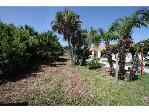 4710 S Atlantic Ave, New Smyrna Beach, FL 32169
