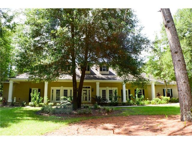 1910 Glenwood Oaks Ln, Deland, FL 32720