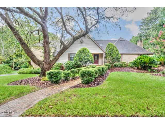 17 River Ridge Trl, Ormond Beach, FL 32174