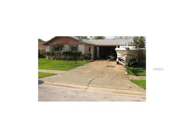7760 Ravana Dr, Orlando, FL 32822