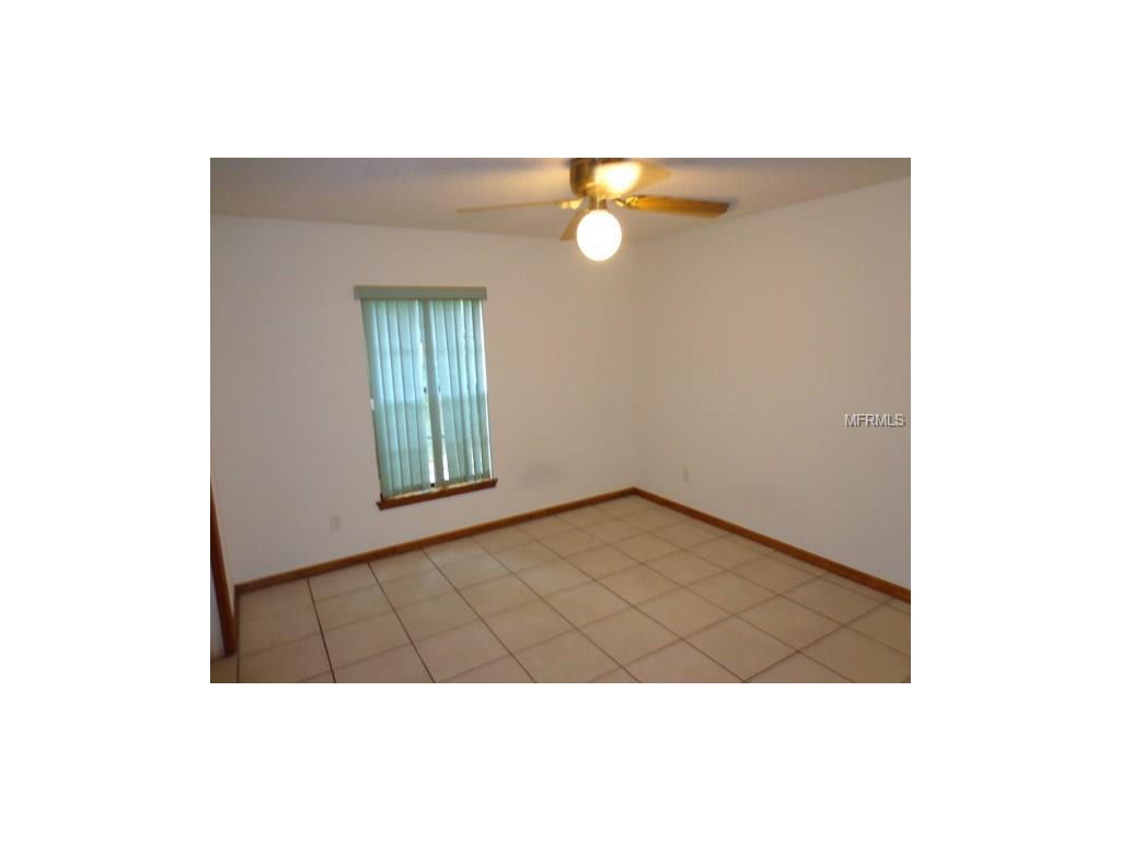 2311 Evenglow Court, Deltona, FL 32725