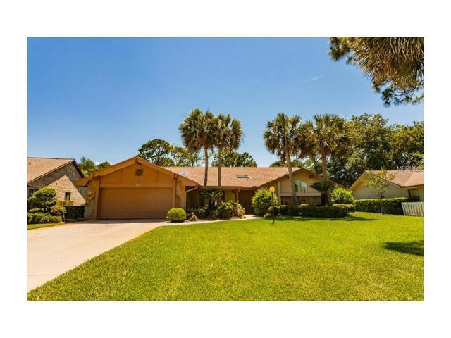 18 Kingsley Cir, Ormond Beach, FL 32174