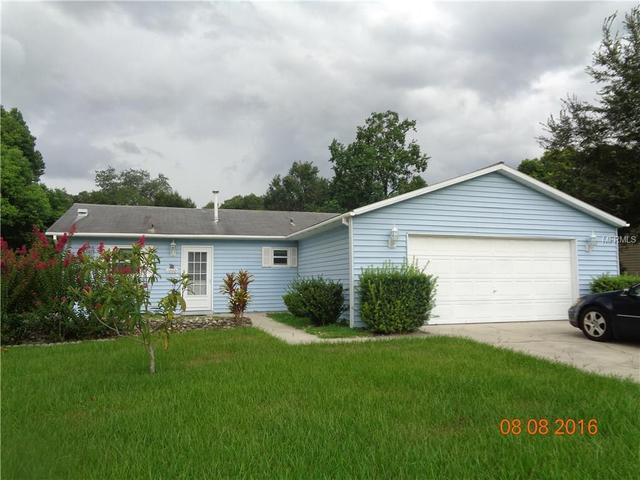 1200 Lemonwood Ave, Deland, FL 32724