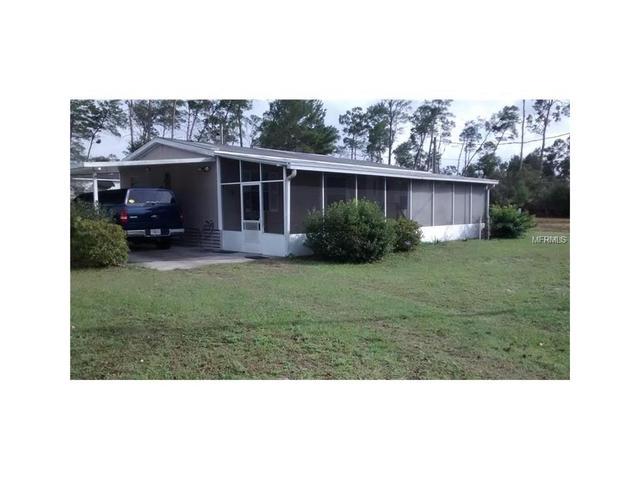 45712 Cypress St, Paisley, FL 32767