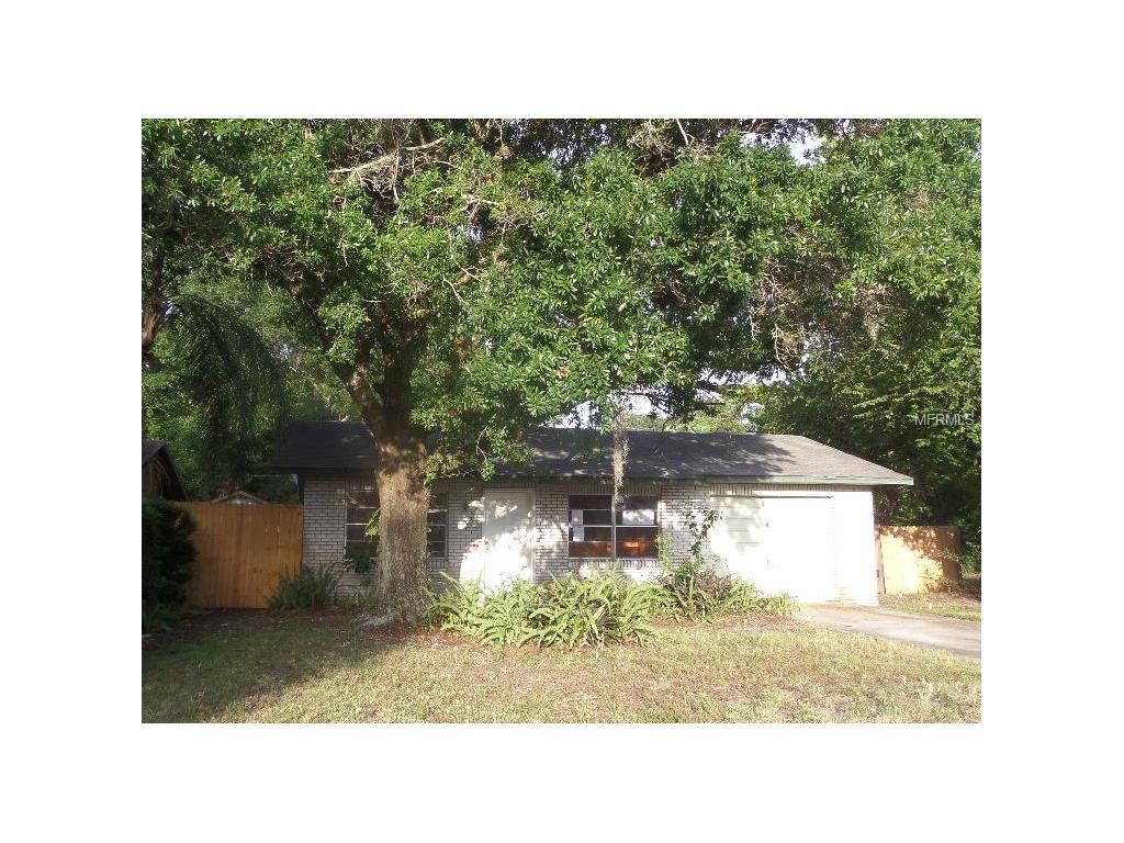 2859 S Magnolia Ave, Sanford, FL 32773