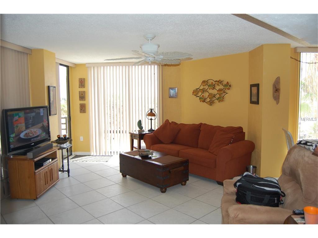 3013 S Atlantic Avenue #301, Daytona Beach, FL 32118