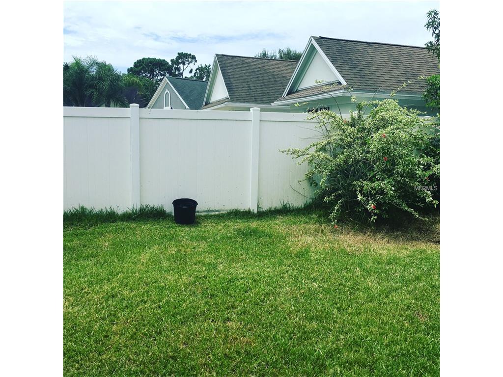2718 Autumn Green Drive, Orlando, FL 32822