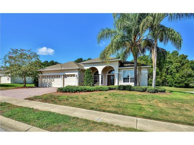 306 Crystal Pond Ave, Deland, FL 32720