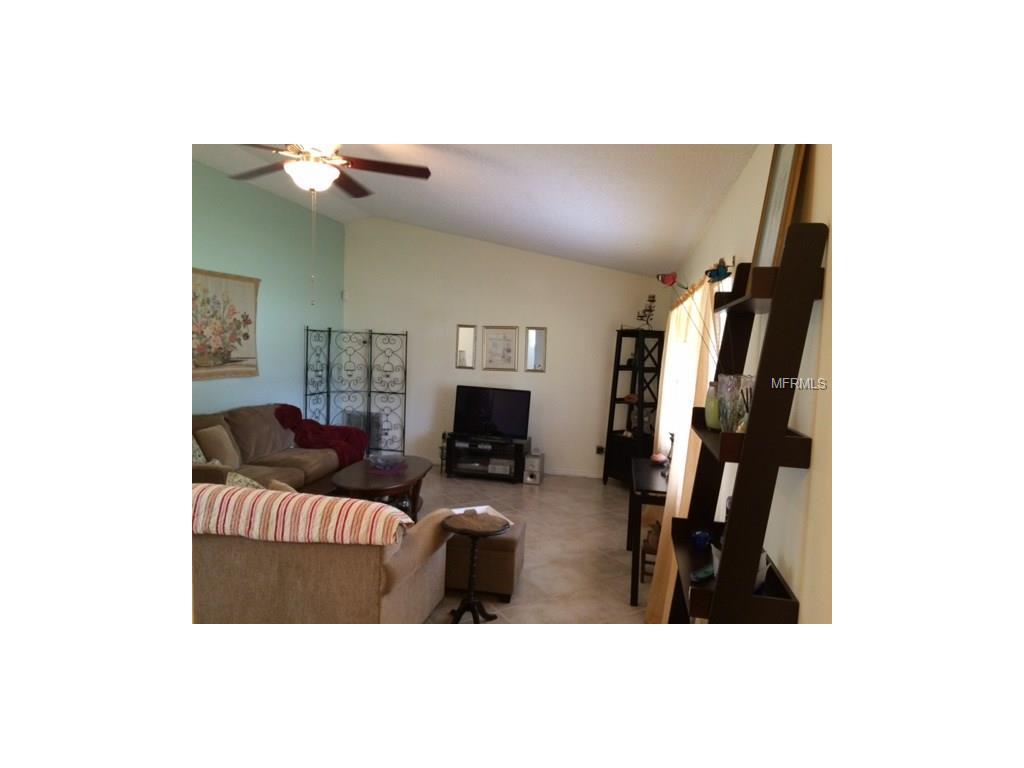 2431 Candlewick Street, Deltona, FL 32738