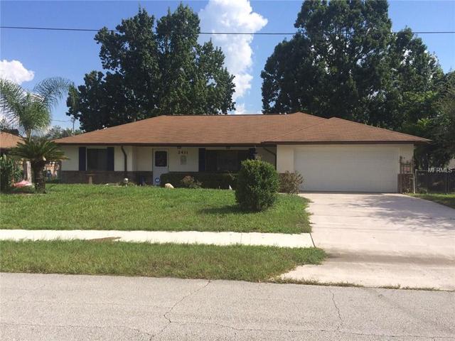 2431 Candlewick St, Deltona, FL 32738