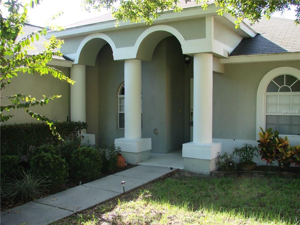3135 Lindera Drive, Deltona, FL 32725