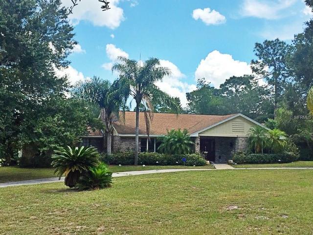 569 S Country Club Rd, Lake Mary, FL 32746