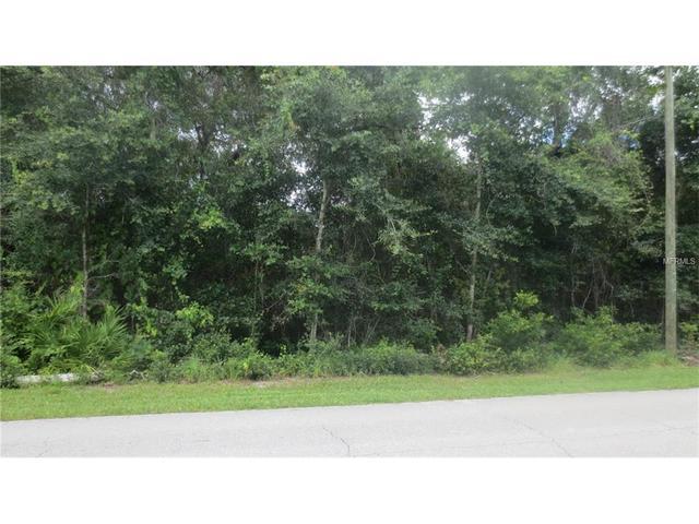 1619 Oak Ave, Deland, FL 32724
