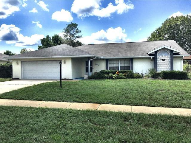 2465 Hillside Ave, Orange City, FL 32763