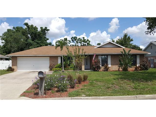 1448 E Normandy Blvd, Deltona, FL 32725