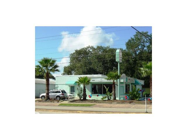 658 N Dixie Fwy, New Smyrna Beach, FL 32168