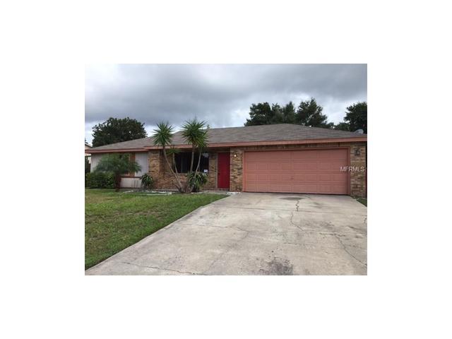 3040 Cloverdale St, Deltona, FL 32738