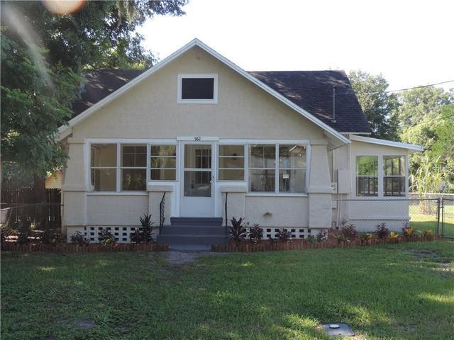 962 W Wisconsin Ave, Deland, FL 32720
