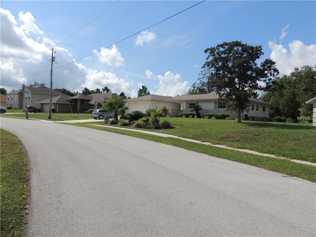 1416 Galena Terrace, Deltona, FL 32725