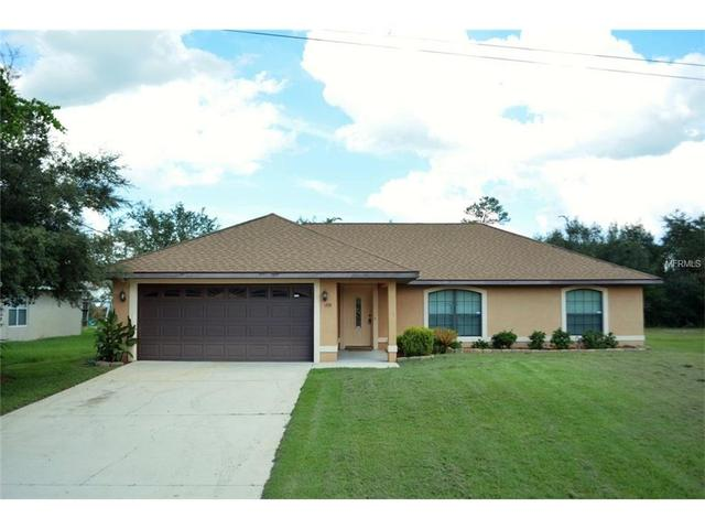 1431 1st Ave, Deland, FL 32724