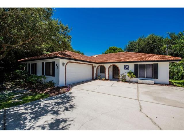 72 Beverly Hills Ave, Ponce Inlet, FL 32127