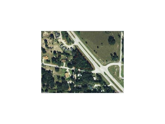 E Us Hwy 17, De Leon Springs, FL 32130