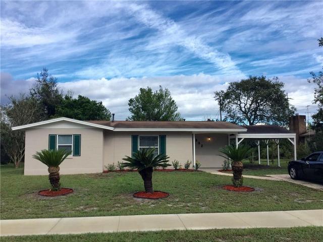 882 Yellowbird Ave, Deltona, FL 32725