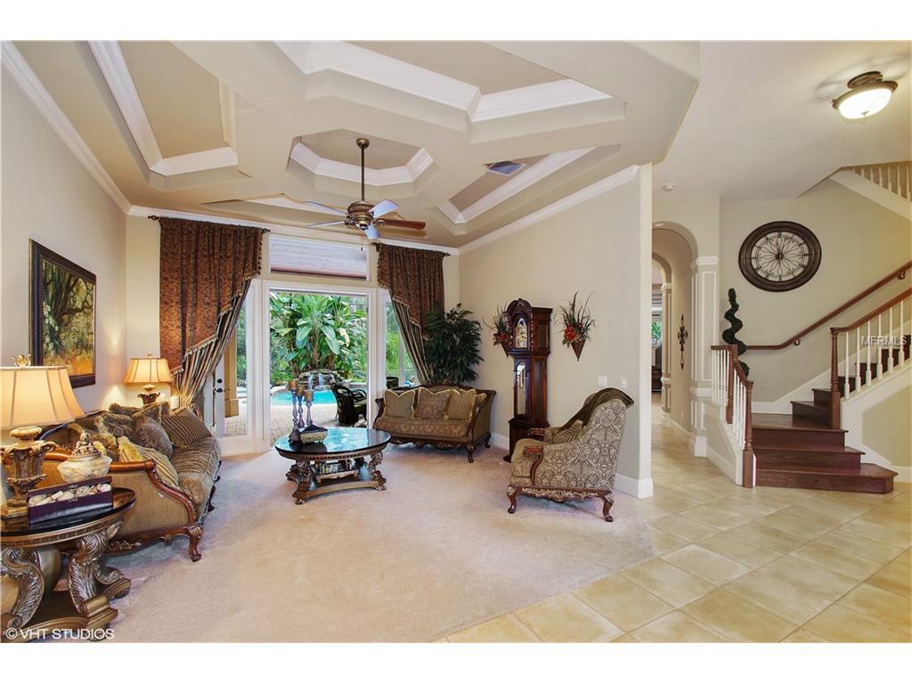 1900 Brackenhurst Place, Lake Mary, FL 32746