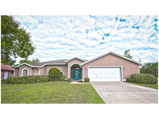 763 Leland Dr, Deltona, FL 32725