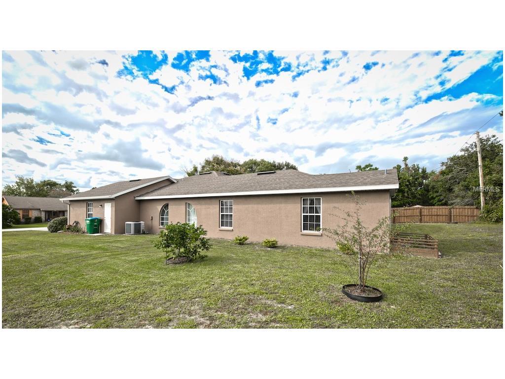 763 Leland Drive, Deltona, FL 32725