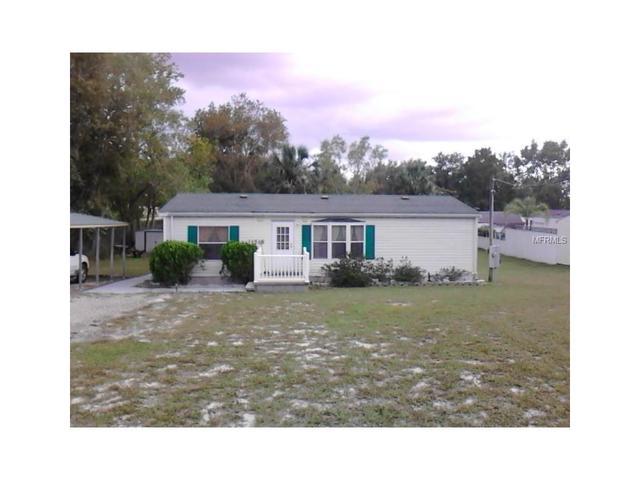 31518 Hillside Dr, Deland, FL 32720