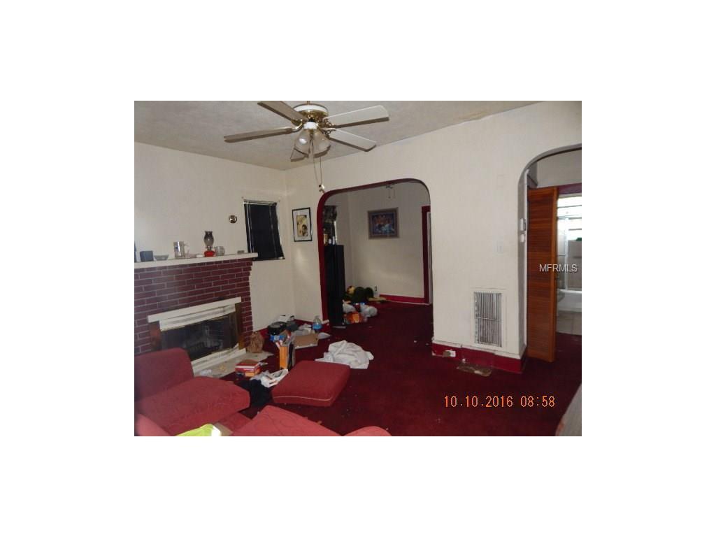 620 Byron Avenue, Daytona Beach, FL 32114