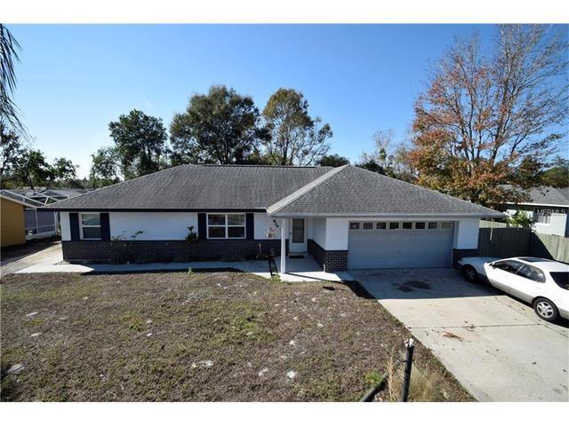 929 Fort Smith Blvd, Deltona, FL 32738