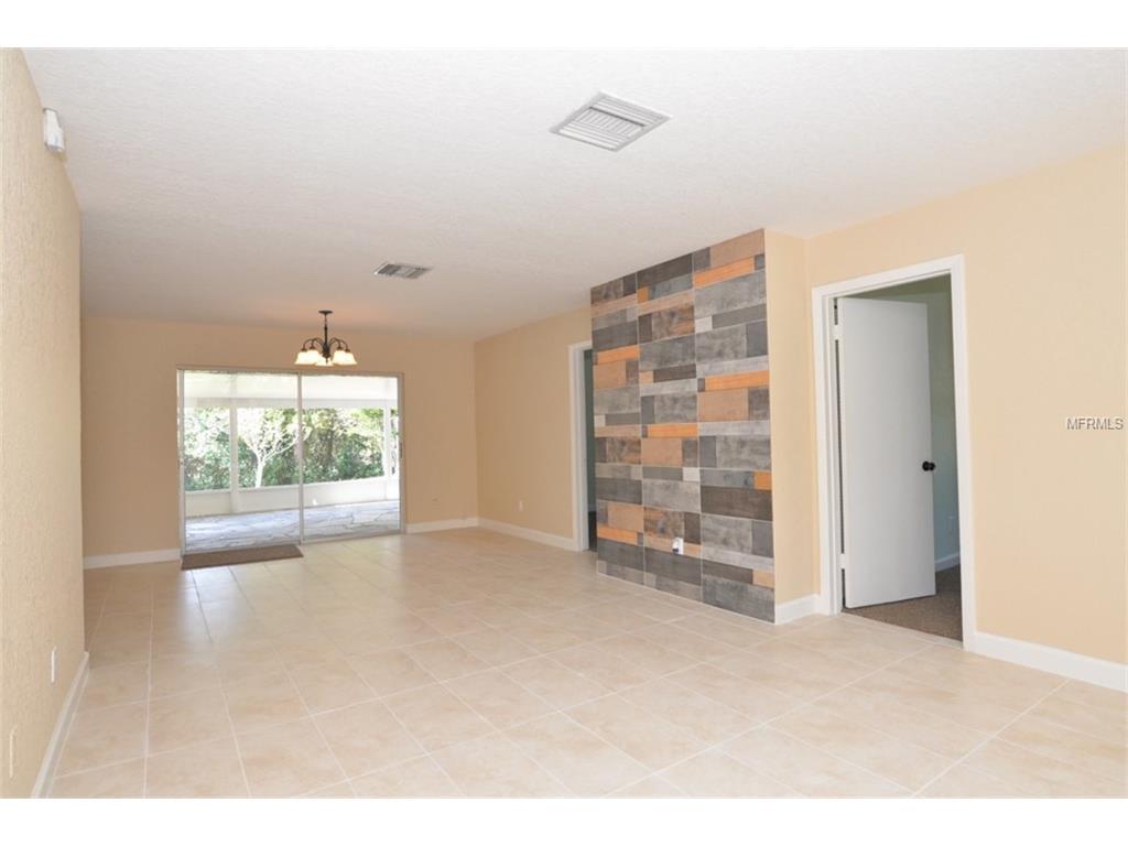1282 Briarwood Avenue, Deltona, FL 32725