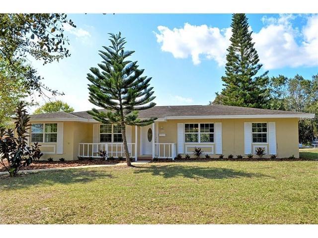 1282 Briarwood Ave, Deltona, FL 32725