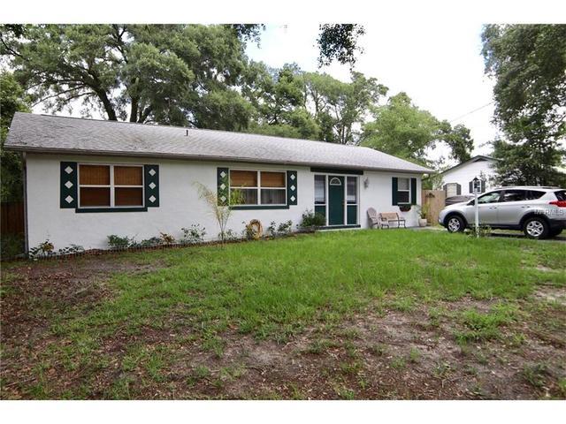 207 E Washington Ave, Deland, FL 32724