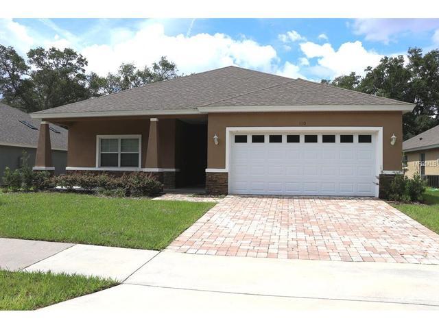 110 Park Hurst LnDeland, FL 32724