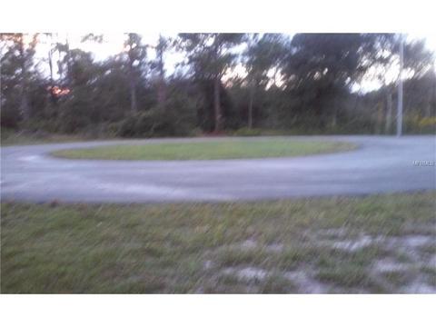 Natchez, Deland, FL 32720