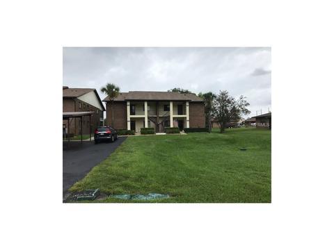 585 Belltower Ave #30, Deltona, FL 32725