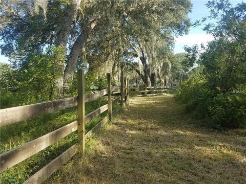 2670 Good Homes Rd, Deland, FL 32724
