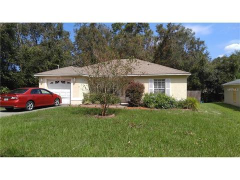 1491 16th St, Orange City, FL 32763