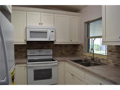 2909 S Park Ave Sanford FL For Sale MLS V4720709