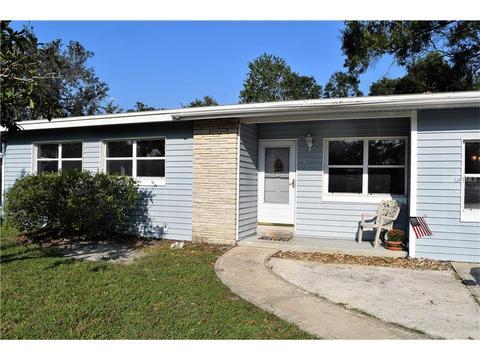 2909 S Park Ave Sanford FL 32773