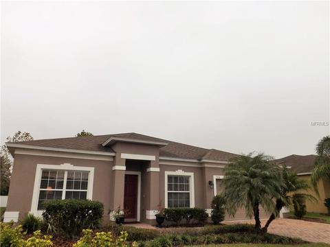 499 Homes For Sale In Winter Garden, FL On Movoto. See 173,461 FL Real  Estate Listings