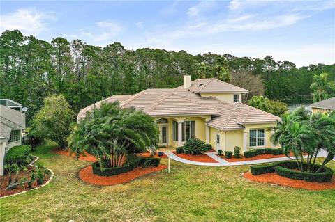 1832 Summer Green Dr, Port Orange, FL 32128