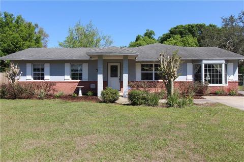 Outstanding 558 Perry St Orange City Fl 32763 Home Interior And Landscaping Ologienasavecom