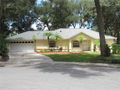 97 Port Orange Homes for Sale - Port Orange FL Real Estate